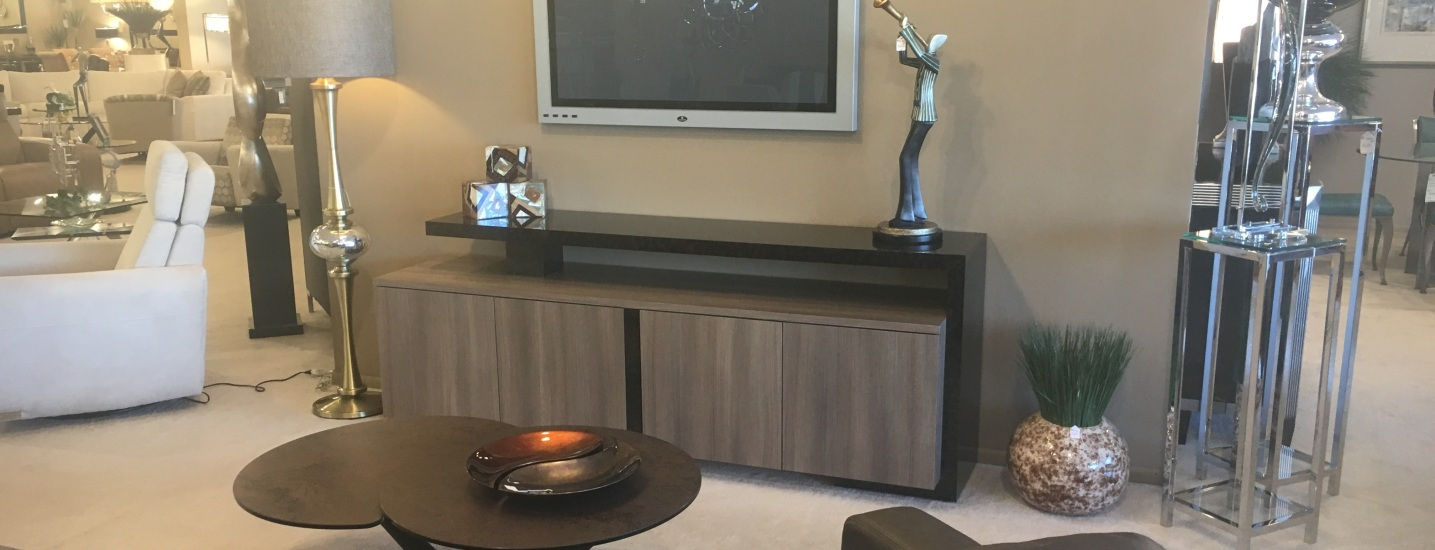 Furniture stores east brunswick nj - We Specialize In Custom Media Centers