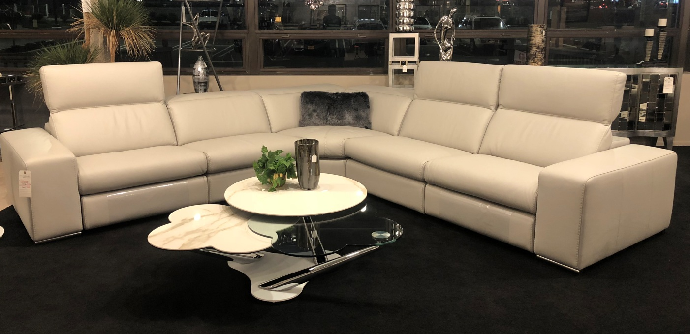 Contemporary Furniture Amp Interior Showroom Studio