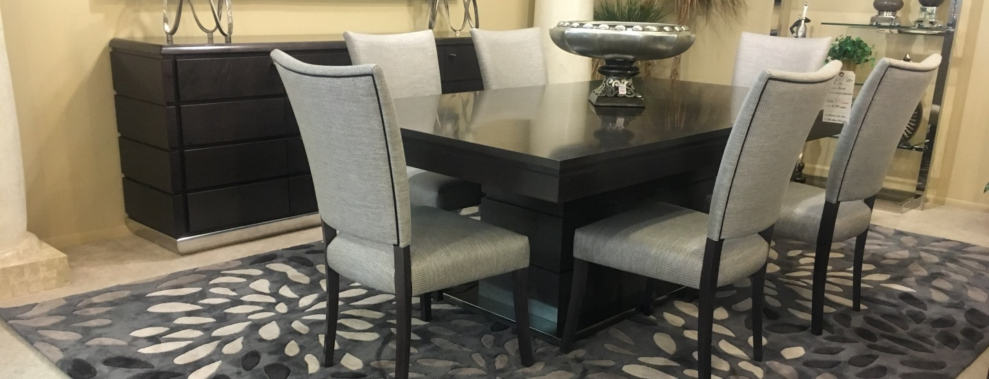 Furniture stores east brunswick nj - All The Latest Trends In Contemporary Furniture