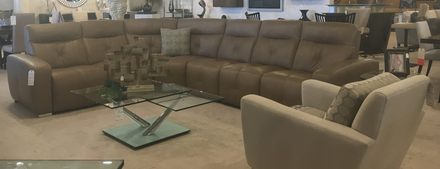 Furniture stores east brunswick nj - Large Selection Of Leather Furniture