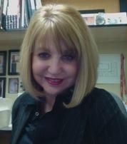 Sheryl Rothman