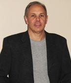 Gary Iannarone
