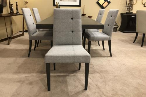 New! Side Dining Chair