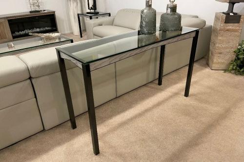 New! Console Table