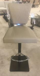 New! Hydraulic Barstools