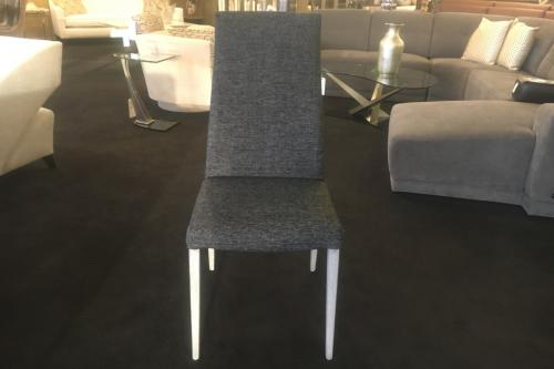 New! Dining Chair