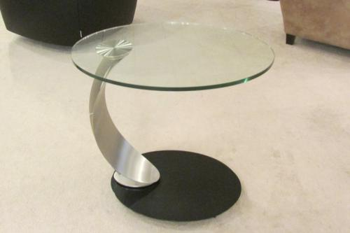 Accessory Table