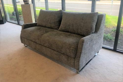 New! Queen Sleeper Sofa