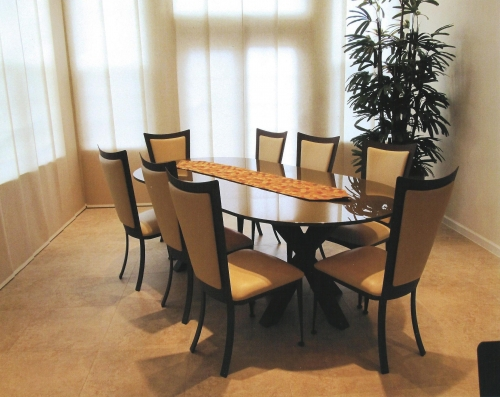 Contemporary Furniture New Jersey submited images