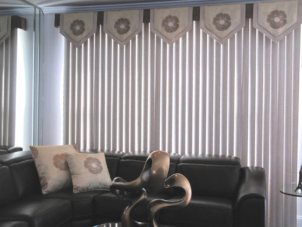 Living Room Design By Sheryl Rothman