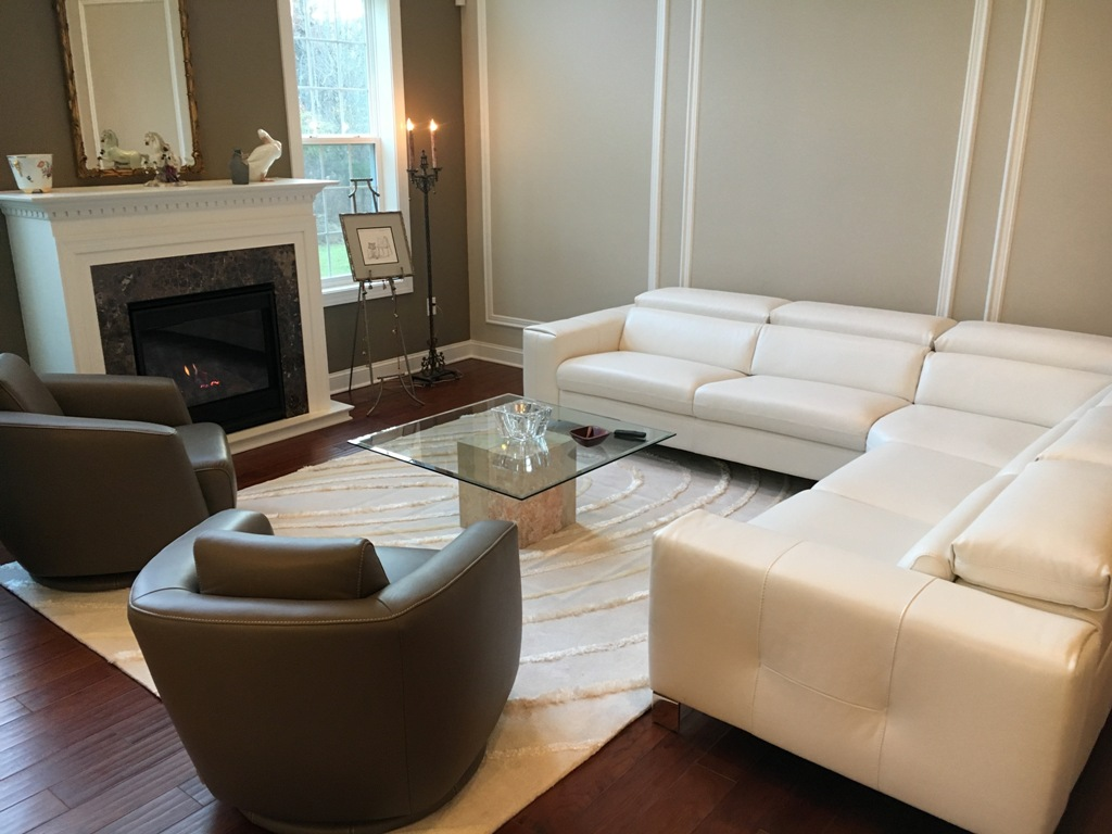 Design Project By Sheryl Rothman